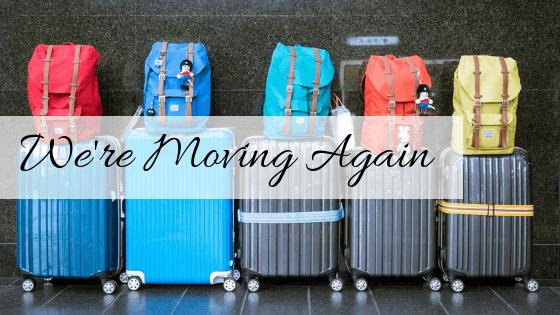 pindah rumah, brunei darussalam