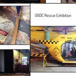 Rescue Exhibition OGDC