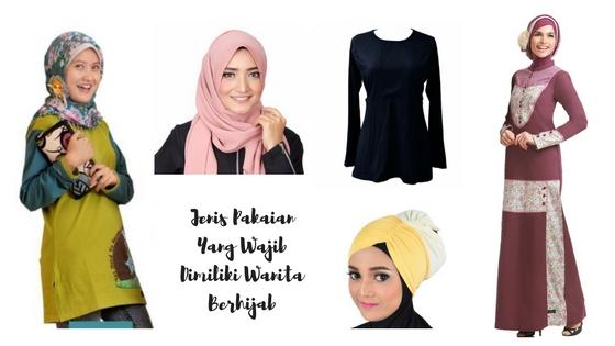 jenis-pakaian-yang-wajib-dimiliki-wanita-berhijab-1