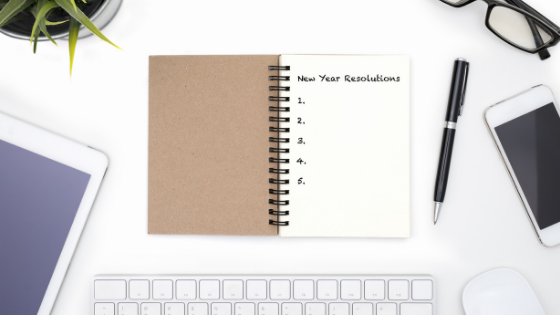 7 Cara Agar Resolusi Tahun Baru Berhasil Dilaksanakan