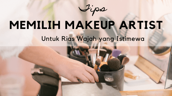 jasa-make-up-artist