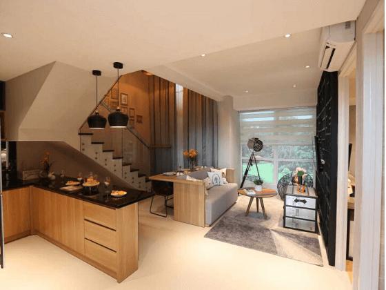 Suite Klaska Residence