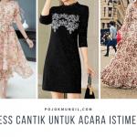 dress cantik kis.net