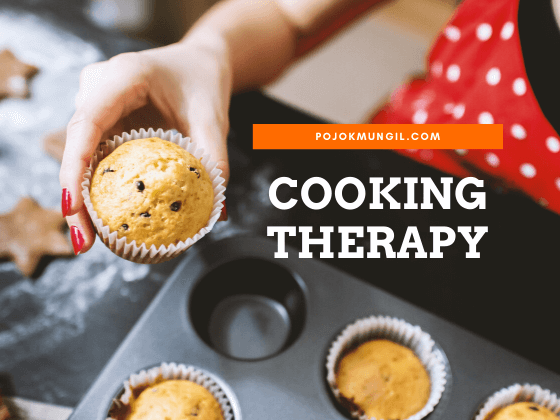 CookingTherapy