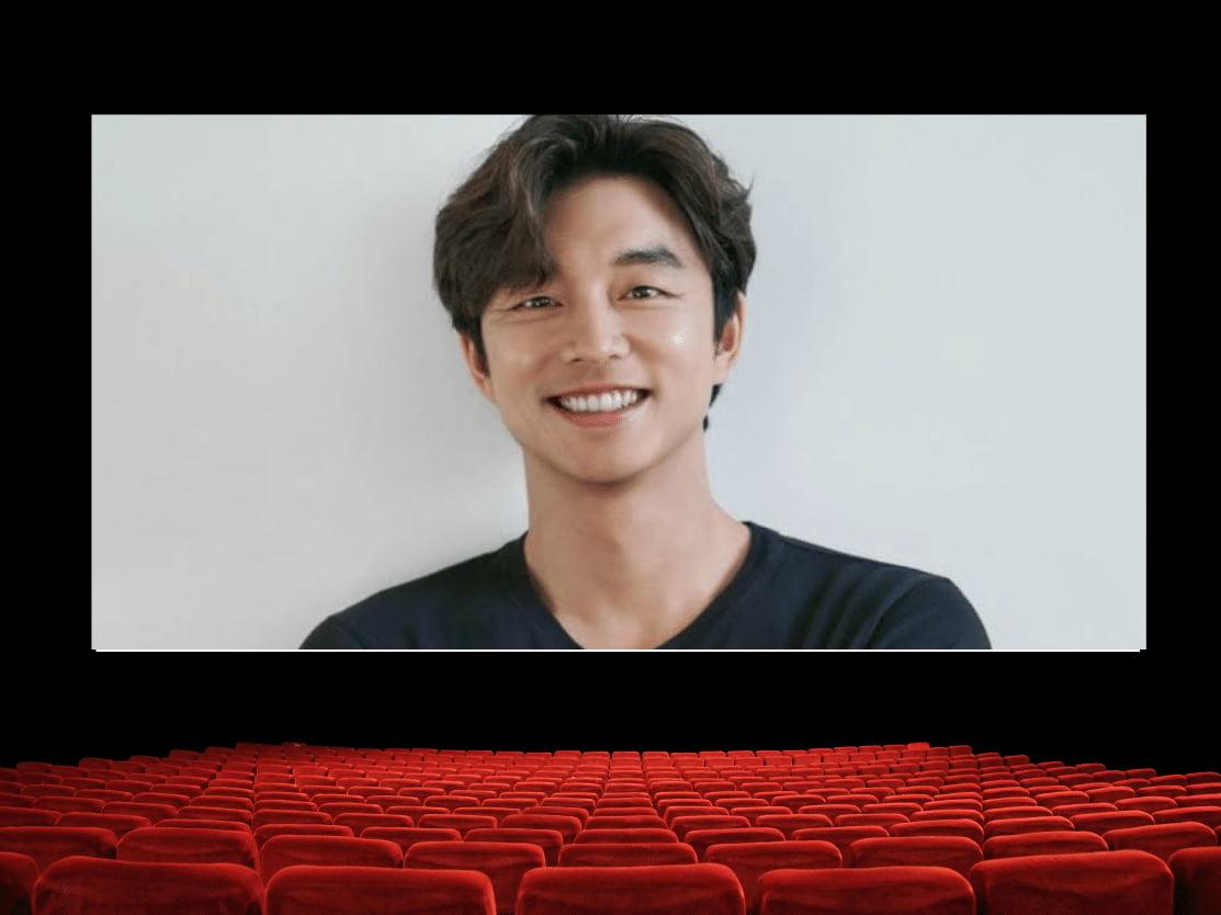 Tonton 3 Film Gong Yoo ini Sebelum Nonton Seo Bok