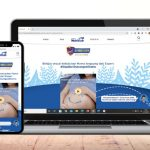 c-ready learning page