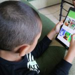 aplikasi lets read indonesia
