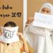 Suka Duka Tahun Ajaran Sekolah 2017