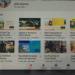 Perhatikan Kebijakan YouTube Sebelum Mengunggah Video Anak