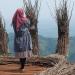 Berburu Tiket Pesawat Murah Ke Yogyakarta